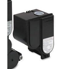 TFC31K OEM Toner Cartridge, 10700 Page Yield, Black