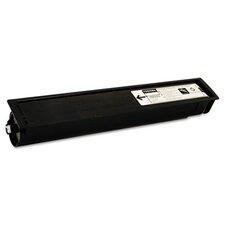 TFC35K Toner, 24000 Page-Yield