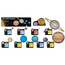 Solar System Accent Bb Set