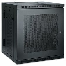 Smartrack Wall Mount Enclosure