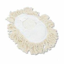Wedge Dust Mop Head (Set of 2)