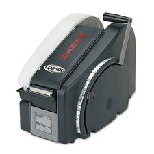 General Supply Manual Tape Dispenser for Gummed Tape