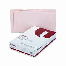 File Folders, 100/Box