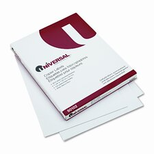 Address Labels for Copiers, 3300/Box