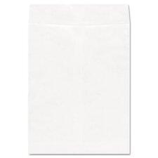 Tyvek Envelope, 100/Box