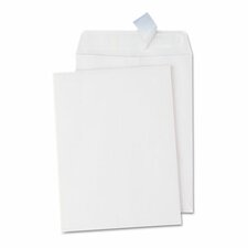 Pull & Seal Catalog Envelope, 100/Box