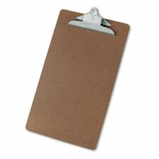 Hardboard Clipboard (Set of 3)