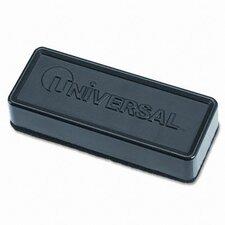 Dry Erase Eraser (Set of 3)