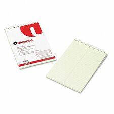 Steno Book, 60 Sheets/Pad (Set of 4)