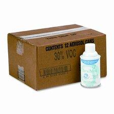 Metered Fragrance Dispenser Refills - 6.6-oz. / 12 per Carton