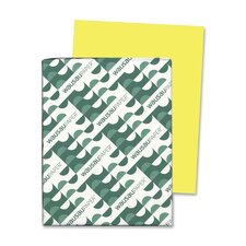 Card Stock Paper