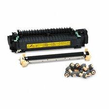 110V Maintenance Kit
