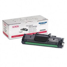 Toner, 3000 Page-Yield