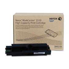 Toner Cartridge, 11000 Page Yield