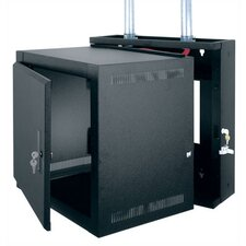 EWR Series Wall Cabinet