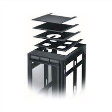 VRK Series Rack Enclosure Top