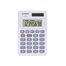 Handheld Calculator (Set of 2)