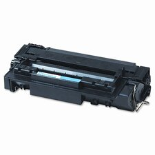 DPC51AP (Q7551A) Remanufactured Laser Cartridge, Black