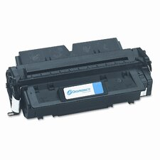 DPCFX7P (FX-7) Remanufactured Toner Cartridge, Black