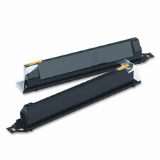 DPCR367 (106R367) Remanufactured Toner Cartridge, Black
