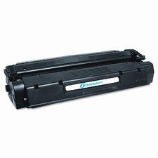 DPCX25 (8489A001AA) Remanufactured Toner Cartridge, Black