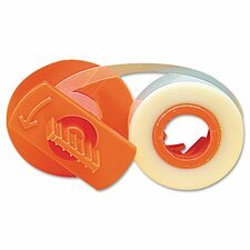Compatible Lift-Off Tape (Set of 2)
