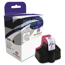 Compatible High-Yield Ink, 400 Page Yield