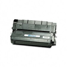 DPCP20 (UG-5520) Remanufactured Toner Cartridge, Black