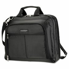 Simply Portable Classic Laptop Briefcase