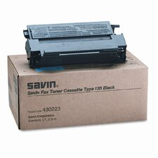 430223 Toner, 4500 Page-Yield