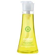 18 Oz. Lemon Mint Dish Soap Pump (Set of 6)
