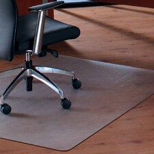Cleartex Mega Chair Mat
