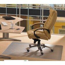 Chair Mats Wayfair