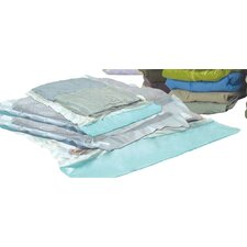 Stow More Bags - Value Pack