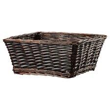 Shianne Storage Basket in Natural (Set of 4)