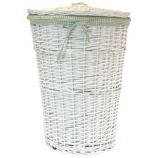 Willow Hamper Liner