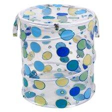 Redmon for Kids Bongo Dots Storage Bag
