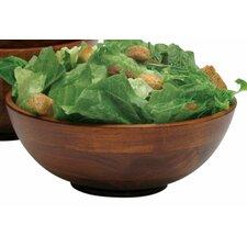 Cherry Salad Bowl (Set of 4)