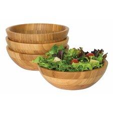 Salad Bowl (Set of 4)