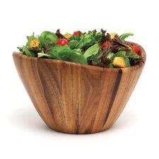 Acacia Serveware Salad Bowl