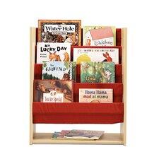 Book Display Unit