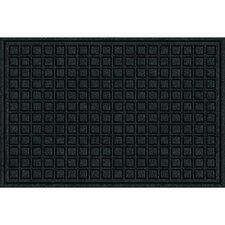 Textures Blocks Doormat