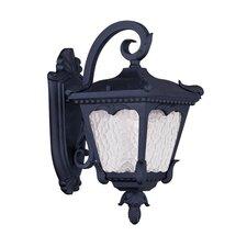Millstone 1 Light Wall Lantern