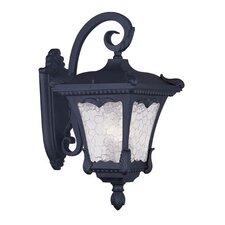 Millstone 3 Light Wall Lantern