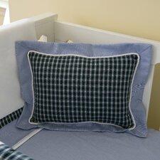 Hunter Boudoir Pillow