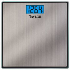 """Digital 13.5"""" Bath Scale"""