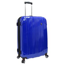 "Sedona 29"" Expandable Spinner Suitcase"