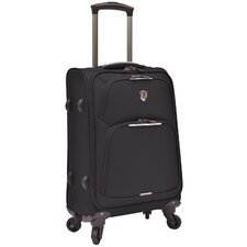 "Zion 21"" Spinner Suitcase"