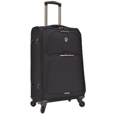 "Zion 27"" Spinner Suitcase"