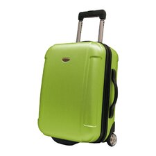"Freedom 21"" Hardsided Rolling Carry-On"